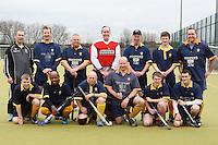 Hockey 2011-02