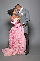 HISTORICAL themed BLACK COUPLE STOCK images for romance novel book cover art by Jenn LeBlanc for Studio Smexy and Illustrated Romance.<br /> <br /> Click on any image for more poses from that set. Click on GREEN BUY BUTTON on individual images to bring up pricing profiles for that image.<br /> <br /> There are several file size choices for purchase. <br /> <br /> If you are interested purchasing an image for EXCLUSIVE use or have ANY other questions, please contact Jenn directly. <br /> <br /> All image licensing via the stock website is for INTERNATIONAL SINGLE TITLE NON-EXCLUSIVE. <br /> <br /> If you don't see what you need contact me directly about putting in a request for the next big shoot. Custom images available by quote.