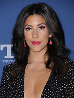 04 January 2018 - Pasadena, California - Stephanie Beatriz. FOX Winter TCA 2018 All-Star Partyheld at The Langham Huntington Hotel in Pasadena.  <br /> CAP/ADM/BT<br /> &copy;BT/ADM/Capital Pictures