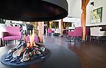 LOCHEM - Interieur clubhuis,  Lochemse Golfclub, De Graafschap. COPYRIGHT KOEN SUYK