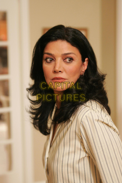 SHOHREH AGHDASHLOO.in 24: Season 4 .*Editorial Use Only*.www.capitalpictures.com.sales@capitalpictures.com.Supplied by Capital Pictures.