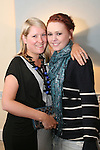 Aislinn Trodden, Buddha Head and Dearbhaile Rock at the Fashion Show in Slane Castle in aid of Stackallen Tennis and Pitch and Putt Club and supporting Action Breast Cancer...Photo NEWSFILE/Jenny Matthews.(Photo credit should read Jenny Matthews/NEWSFILE)....This Picture has been sent you under the condtions enclosed by:.Newsfile Ltd..The Studio,.Millmount Abbey,.Drogheda,.Co Meath..Ireland..Tel: +353(0)41-9871240.Fax: +353(0)41-9871260.GSM: +353(0)86-2500958.email: pictures@newsfile.ie.www.newsfile.ie.FTP: 193.120.102.198.