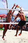 Laguna Beach Open
