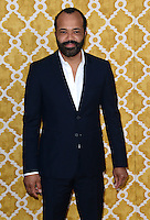 Jeffrey Wright @ the HBO premiere of 'Confirmation' held @ the Paramount Studios theatre.<br /> March 31, 2016