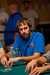 2012 WSOP: Event 09_$1500 NLHE Re-Entry