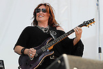 Jo Dee Messina 2012