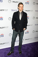 Matt Czuchry<br />