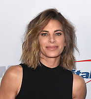 INGLEWOOD, CA - NOVEMBER 30: Jillian Michaels attends 102.7 KIIS FM's Jingle Ball 2018 Presented by Capital One at The Forum on November 30, 2018 in Inglewood, California. <br /> CAP/MPIIS<br /> &copy;MPIIS/Capital Pictures
