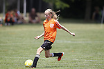 11-Oregon-Saturday-Girls4
