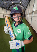 Cricket Ireland - Celtic Cup