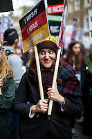 Free Education Demo.<br />