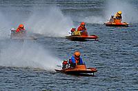 52-E, 8-E, 15-M   (Outboard Hydroplane)