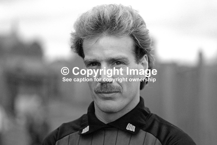 Eamonn Quigley, footballer, Derry City FC, N Ireland, 19850807EQ..Copyright Image from Victor Patterson, 54 Dorchester Park, Belfast, UK, BT9 6RJ..Tel: +44 28 9066 1296.Mob: +44 7802 353836.Voicemail +44 20 8816 7153.Skype: victorpattersonbelfast.Email: victorpatterson@me.com.Email: victorpatterson@ireland.com (back-up)..IMPORTANT: If you wish to use this image or any other of my images please go to www.victorpatterson.com and click on the Terms & Conditions. Then contact me by email or phone with the reference number(s) of the image(s) concerned.