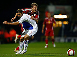280906 Blackburn Rovers  v Fc Salzburg