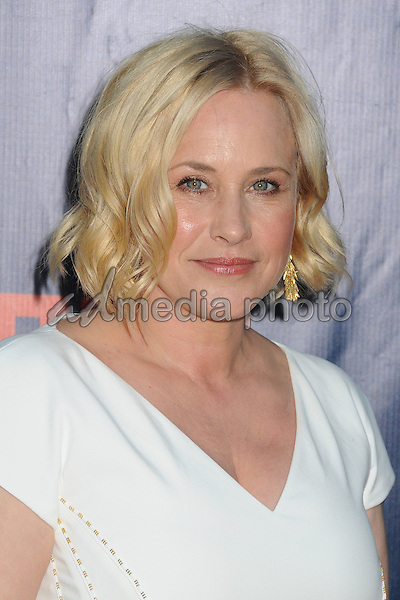 10 August 2015 - West Hollywood, California - Patricia Arquette. CBS, CW, Showtime 2015 Summer TCA Party held at The Pacific Design Center. Photo Credit: Byron Purvis/AdMedia