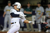 FIU Baseball v. Southeastern Louisiana (2/18/11)