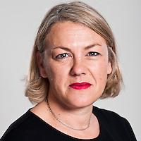 Professor Jane Pavitt, Dean of the School of Humanities
