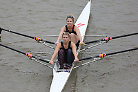 Crew: 395   MAA-SACRE    Mortlake Anglian & Alpha Boat Club    W 2x Club <br /> <br /> Pairs Head 2017<br /> <br /> To purchase this photo, or to see pricing information for Prints and Downloads, click the blue 'Add to Cart' button at the top-right of the page.