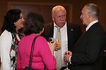Renewable UK Cymru<br /> Wales Green Energy Awards<br /> St Davids Hotel &amp; Spa<br /> 09.10.14<br /> &copy;Steve Pope-FOTOWALES