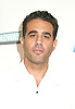 Bobby Cannavale attends the &quot;Ann&quot; Special Screening on June 14, 2018 at the Elinor Bunin Munroe Film Center in New York, New York, USA.<br /> <br /> photo by Robin Platzer/Twin Images<br />  <br /> phone number 212-935-0770