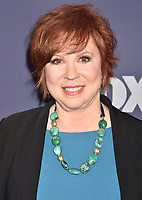 WEST HOLLYWOOD, CA - AUGUST 02: Vicki Lawrence arrives at the FOX Summer TCA 2018 All-Star Party at Soho House on August 2, 2018 in West Hollywood, California.<br /> CAP/ROT/TM<br /> &copy;TM/ROT/Capital Pictures
