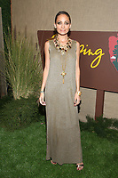 LOS ANGELES, CA - OCTOBER 10: Nicole Richie at the Los Angeles Premiere of HBO's Camping at Paramount Studios in Los Angeles,California on October 10, 2018. <br /> CAP/MPI/FS<br /> ©FS/MPI/Capital Pictures