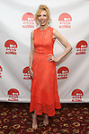 Maddie Corman attends the 2019 Off Broadway Alliance Awards Reception at Sardi's on June 18, 2019 in New York City.