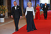 "PRINCE CHARLES AND CAMILLA, DUCHESS OF CORNWALL.attend the gala farewell dinner for Queen Beatrix at the Rijksmuseum in Amsterdam, The Netherlands_April 29, 2013..Crown Prince Willem-Alexander and Crown Princess Maxima will be proclaimed King and Queen  of The Netherlands on the abdication of Queen Beatrix on 30th April 2013..Mandatory Credit Photos: ©NEWSPIX INTERNATIONAL..**ALL FEES PAYABLE TO: ""NEWSPIX INTERNATIONAL""**..PHOTO CREDIT MANDATORY!!: NEWSPIX INTERNATIONAL(Failure to credit will incur a surcharge of 100% of reproduction fees)..IMMEDIATE CONFIRMATION OF USAGE REQUIRED:.Newspix International, 31 Chinnery Hill, Bishop's Stortford, ENGLAND CM23 3PS.Tel:+441279 324672  ; Fax: +441279656877.Mobile:  0777568 1153.e-mail: info@newspixinternational.co.uk"