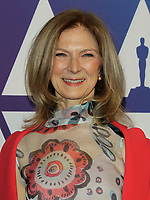 04 February 2019 - Los Angeles, California - Dawn Hudson. 91st Oscars Nominees Luncheon held at the Beverly Hilton in Beverly Hills. <br /> CAP/ADM<br /> &copy;ADM/Capital Pictures