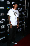 BMX Rider Carey Hart arrives at Flo Live Mobile TV Presents X-Games After Party presented by  Flo Live Mobile TV at The Roxy on August 1, 2008 in West Hollywood, California.