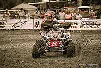 GNCC Races held at Loretta Lynn's property in Hurricane Mills, Tennessee.
