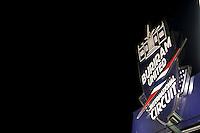 2016 FIM Superbike World Championship, Round 02, Buriram, Thailand, 16-19 March 2016, General View, Track