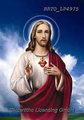 Alfredo, EASTER RELIGIOUS, OSTERN RELIGIÖS, PASCUA RELIGIOSA, paintings+++++,BRTOLP4975,#er#, EVERYDAY