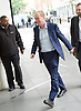 Andrew Marr Show arrivals <br /> at BBC Broadcasting House, London, Great Britain <br /> 18th September 2016 <br /> <br /> Tim Farron MP <br /> Leader of the Liberal Democrats <br /> <br /> <br /> <br /> <br /> Photograph by Elliott Franks <br /> Image licensed to Elliott Franks Photography Services