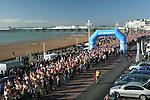2006-11-19 Brighton 10k 00 SB Start