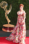 44th Daytime Creative Arts Emmy Awards Gala - Arrivals