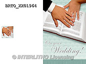 Alfredo, WEDDING, HOCHZEIT, BODA, photos+++++,BRTOXX01964,#W#