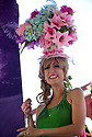Trixie Minx at the 35th Annual Chris Owens French Quarter Easter Parade on Sunday, April 1, 2018