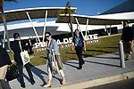 20171130/ Nicolas Celaya - adhocFOTOS/ URUGUAY/ MALDONADO/ PUNTA DEL ESTE/ Cumbre empresarial  China-LAC en el Centro de Convenciones de Punta del Este. <br /> En la foto: Cumbre empresarial  China-LAC en el Centro de Convenciones de Punta del Este.  Foto: Nicol&aacute;s Celaya /adhocFOTOS