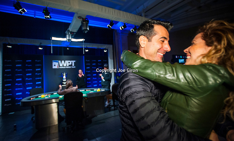 WPT Borgata Poker Open (S17)