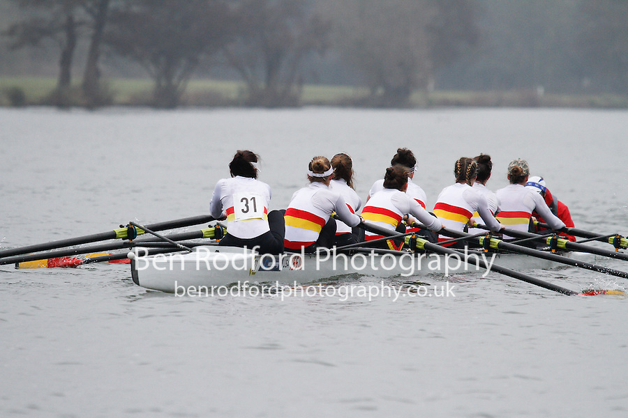 Crew: 31 - Tideway Scullers Sch  - W.IM1.8+ <br /> <br /> Henley Fours &amp; Eights Head 2017<br /> <br /> To purchase this photo, or to see pricing information for Prints and Downloads, click the blue 'Add to Cart' button at the top-right of the page.