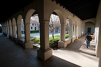 Booth Music Hall<br />