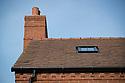 11/01/19<br /> <br /> Keynote windows, Barwood Homes, Shipston on Stour.<br /> <br /> <br /> All Rights Reserved, F Stop Press Ltd. (0)1335 344240 +44 (0)7765 242650  www.fstoppress.com rod@fstoppress.com