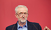 Labour Leadership <br /> Conference <br /> at The QE Conference Centre, Westminster, London, Great Britain <br /> 12th September 2015 <br /> <br /> <br /> <br /> <br /> <br /> Photograph by Elliott Franks <br /> Image licensed to Elliott Franks Photography Services