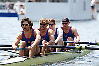 Race: 3 - Event: WYFOLD - Berks: 285 THE TIDEWAY SCULLERS' SCHOOL - Bucks: 280 SPORT IMPERIAL B.C.<br /> <br /> Henley Royal Regatta 2017<br /> <br /> To purchase this photo, or to see pricing information for Prints and Downloads, click the blue 'Add to Cart' button at the top-right of the page.