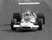 F5000 1969