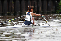 W.J14A.1x  Heat  (58) Royal Chester (Jones) vs (59) Dart Totnes RC (Burridge)<br /> <br /> Saturday - Gloucester Regatta 2016<br /> <br /> To purchase this photo, or to see pricing information for Prints and Downloads, click the blue 'Add to Cart' button at the top-right of the page.