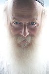 rabbi,woodbourne,catskill,NY, people, portrait, vertical,