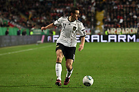 Miroslav Klose (D)