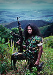 Dan Kiak Raten Laek.<br />
